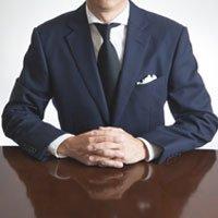 metrica consultant suit